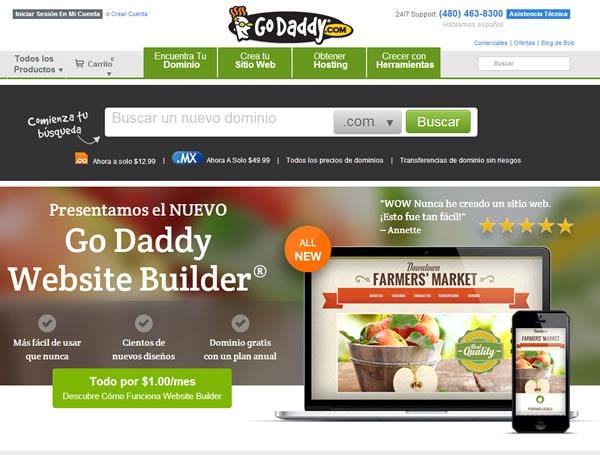 como-comprar-un-dominio-de-internet-guia-paso-a-paso