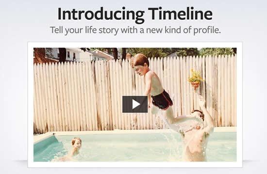 como-configurar-facebook-timeline-biografia