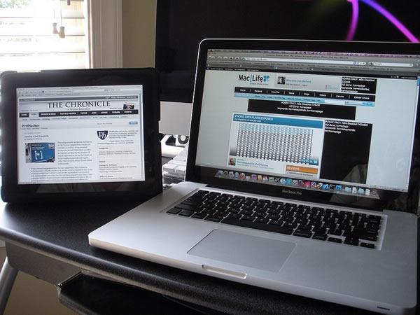 como-configurar-ipad-como-monitor-secundario