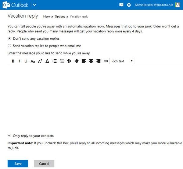 como-configurar-respuestas-automaticas-hotmail-paso-3