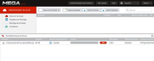como-crear-una-cuenta-en-mega-antes-megaupload-administrador-archivos