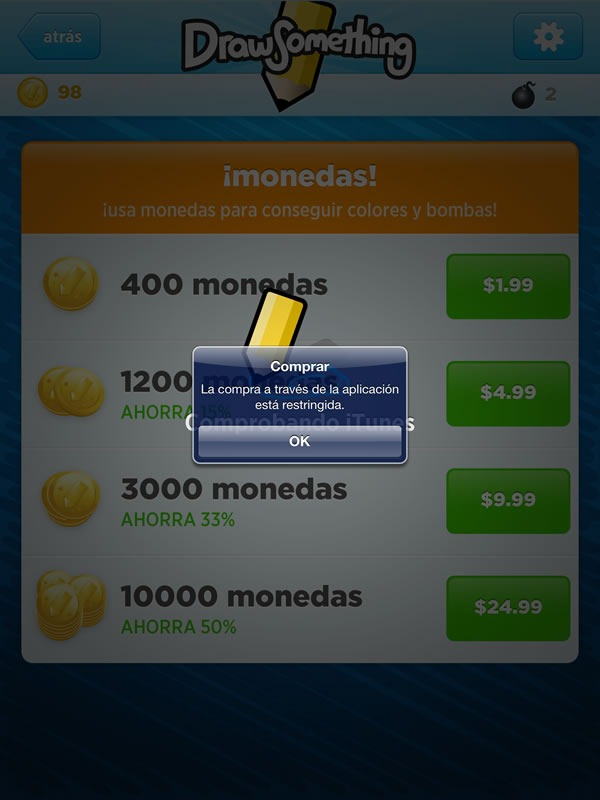 como-deshabilitar-compras-in-app-ipad-ipod-iphone