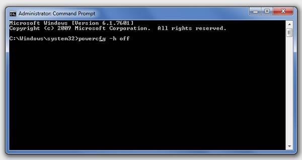 como-deshabilitar-hibernacion-eliminar-archivo-hiberfil-sys