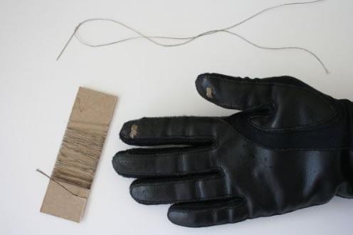 como-hacer-guantes-pantalla-touchscreen-amazon