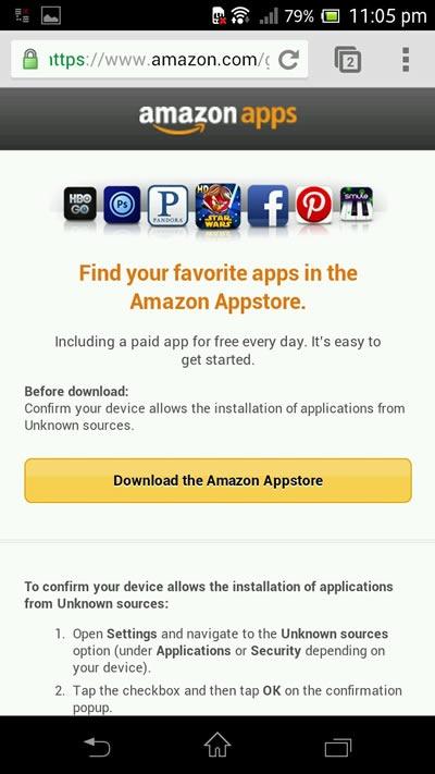 como-instalar-amazon-appstore-guia-paso-a-paso-descargar-instalador