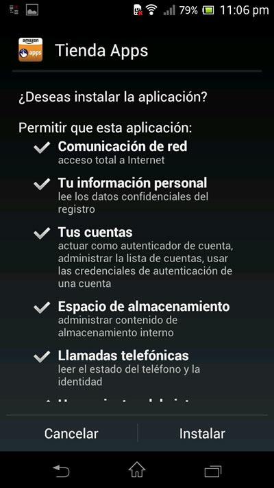 como-instalar-amazon-appstore-guia-paso-a-paso-instalar-confirmar
