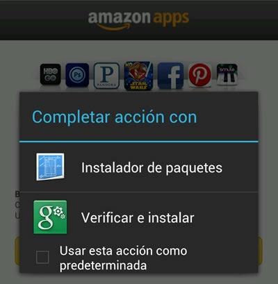 como-instalar-amazon-appstore-guia-paso-a-paso-instalar