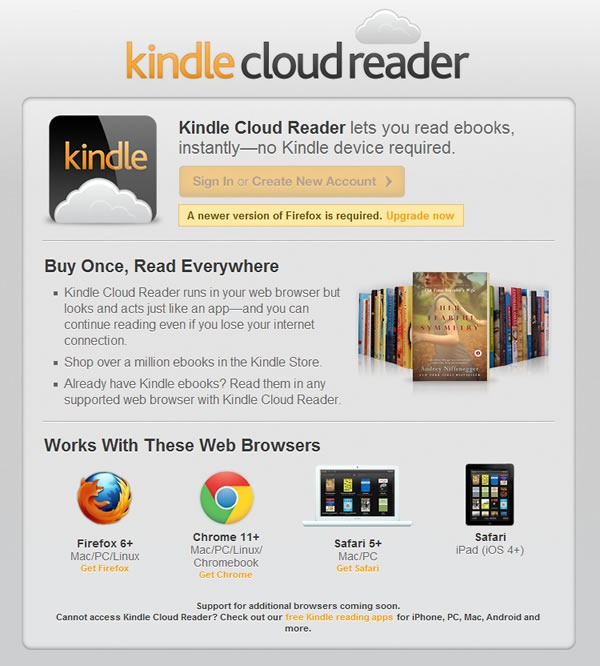 como-leer-libros-de-kindle-sin-tener-un-kindle-kindle-cloud-reader