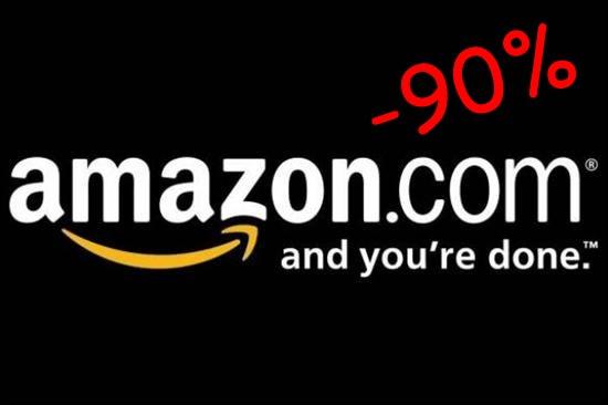 como-obtener-90-por-ciento-descuento-compras-amazon