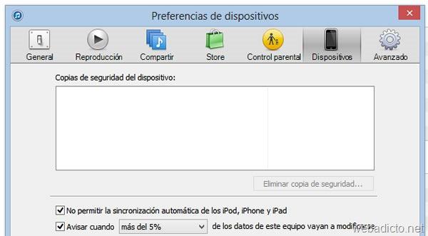 como-poner-musica-en-el-ipod-iphone-ipad-guia-paso-a-paso-desactivar-sincronizacion-automatica