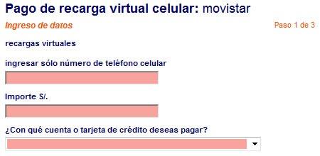 como-recargar-celular-movistar-por-internet-via-bcp-paso-1