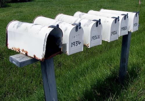 como-saber-de-donde-ha-sido-enviado-un-email-01