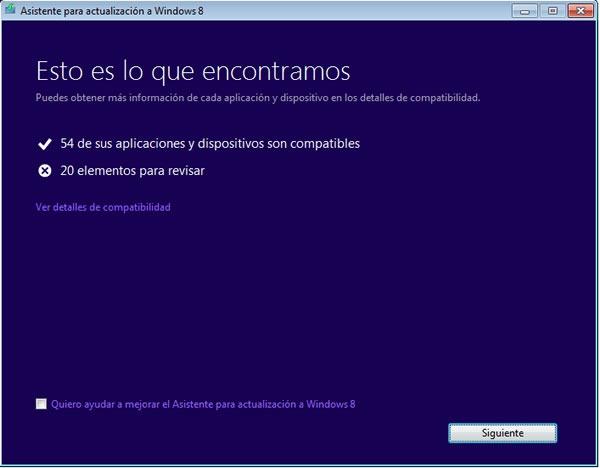 comprar-descargar-windows-8-pro-resultado-compatibilidad