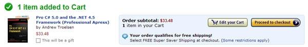 comprar-en-amazon-costo-de-envio-productos-que-se-pueden-pedir-agregar-producto