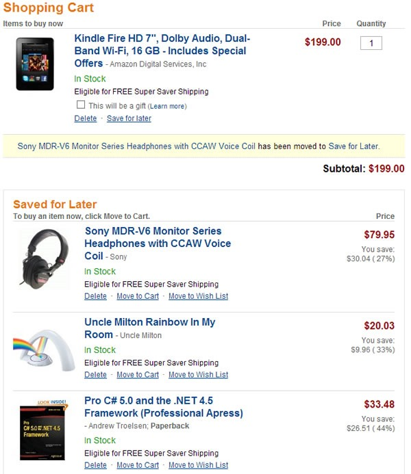 comprar-en-amazon-costo-de-envio-productos-que-se-pueden-pedir-guardar-para-despues
