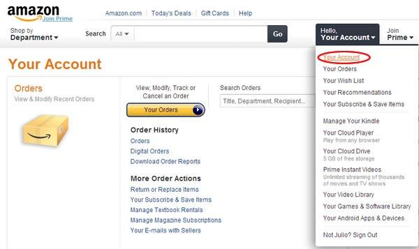 comprar-en-amazon-costo-de-envio-productos-que-se-pueden-pedir-ingresar-a-tu-cuenta