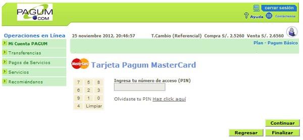 comprar-en-internet-sin-tarjeta-de-credito-crear-cuenta-pagum-guia-2
