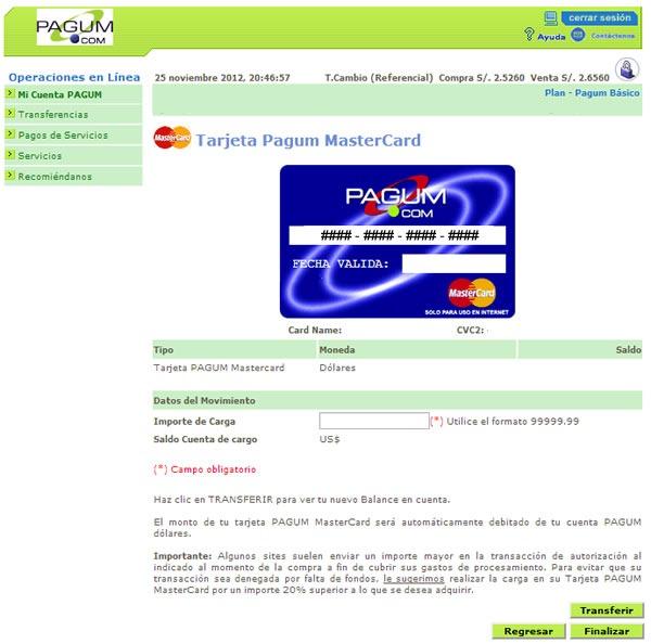 comprar-en-internet-sin-tarjeta-de-credito-crear-cuenta-pagum-guia-3