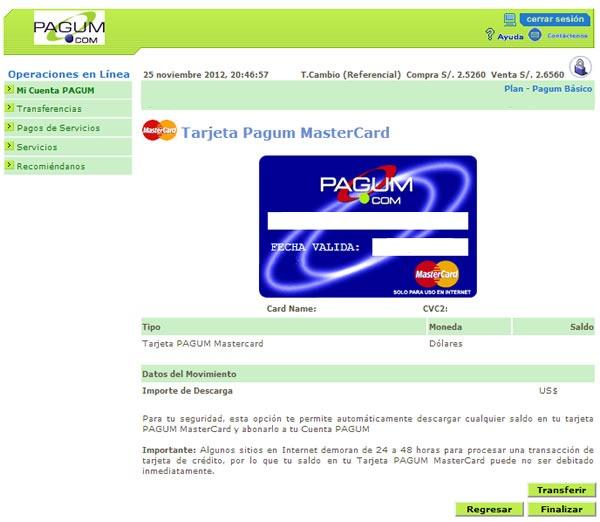 comprar-en-internet-sin-tarjeta-de-credito-crear-cuenta-pagum-guia-4