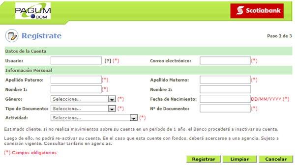 comprar-en-internet-sin-tarjeta-de-credito-crear-cuenta-pagum-registro-2