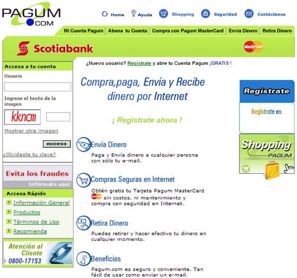 comprar-en-internet-sin-tarjeta-de-credito-crear-cuenta-pagum