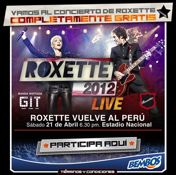 concierto-roxette-2012-live-entradas-gratis-bembos