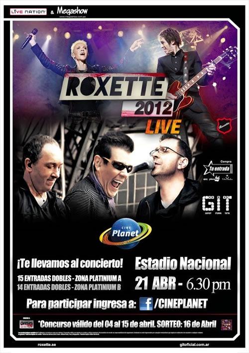 concierto-roxette-2012-live-entradas-gratis-cine-planet