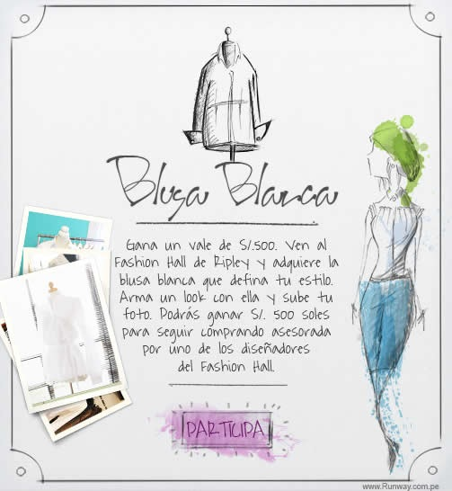 concurso-blusa-blanca-ripley-fashion-hall