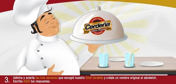 concurso-chef-cerdena-agosto-2012-paso-3