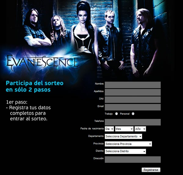 concurso-concierto-evanescence-2012-entradas-dobles-formulario