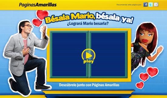 concurso-gana-camara-canon-paginas-amarillas
