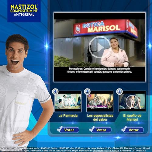 concurso-hazle-caso-a-marisol-gana-ipad-con-nastizol-3