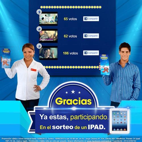 concurso-hazle-caso-a-marisol-gana-ipad-con-nastizol-4