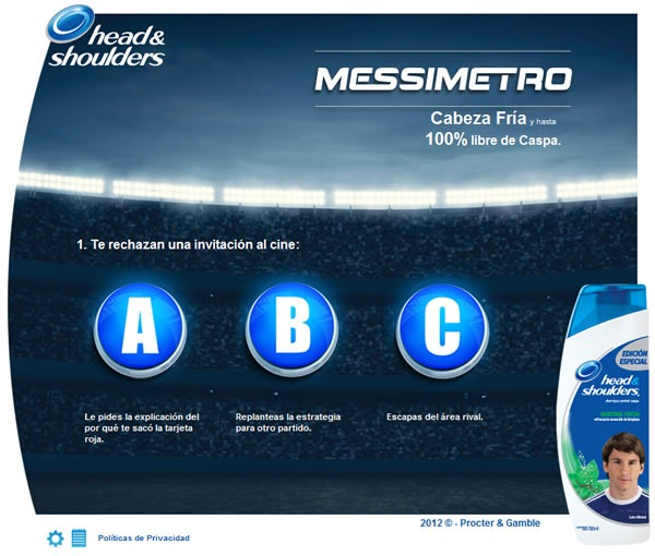 concurso-head-shoulders-gana-tv-42-playstation3-preguntas