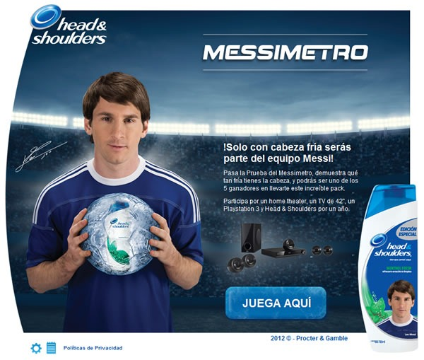 concurso-head-shoulders-gana-tv-42-playstation3