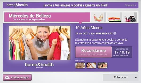 concurso-home-and-health-miercoles-de-belleza-gana-ipad-2-invitar-amigos