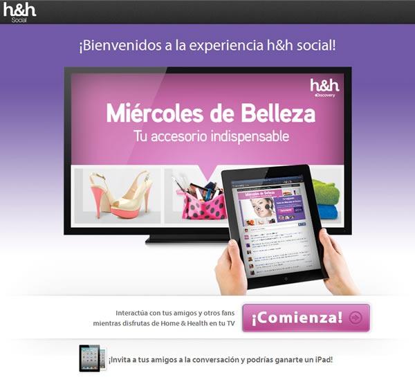 concurso-home-and-health-miercoles-de-belleza-gana-ipad-2