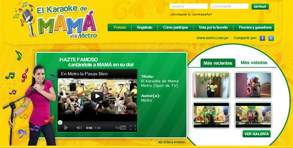 concurso-metro-karaoke-de-mama