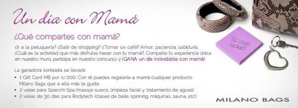 concurso-milano-bags-un-dia-con-mama-2012-gift-card-vales-de-consumo