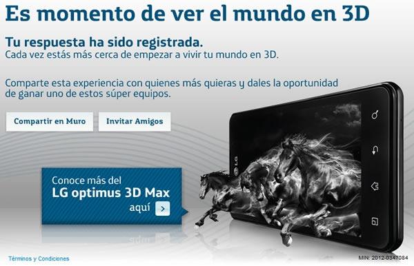 concurso-movistar-lg-optimus-3d-max-preguntas-participacion