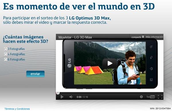 concurso-movistar-lg-optimus-3d-max-preguntas
