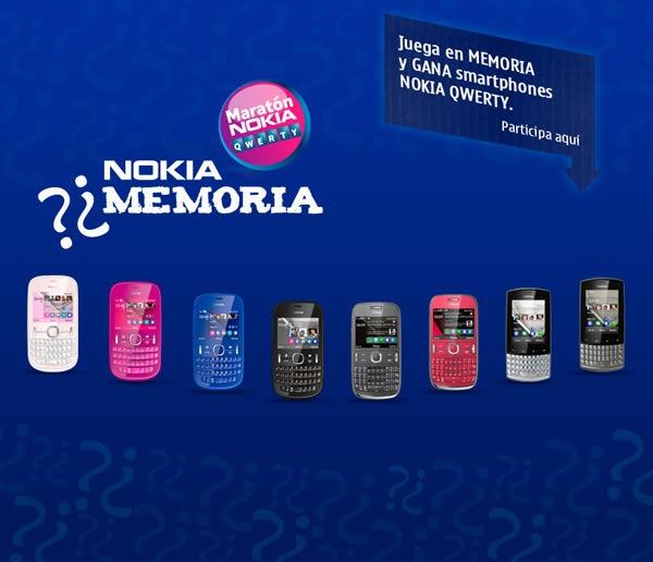 concurso-nokia-memoria-gana-smartphone-qwerty-201-302-303