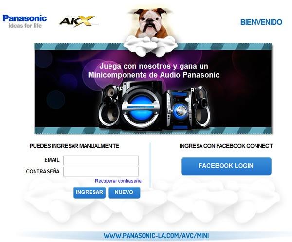 concurso-panasonic-gana-minicomponente-akx74