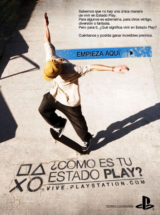 concurso-playstation-vive-estado-play-gana-ps-vita