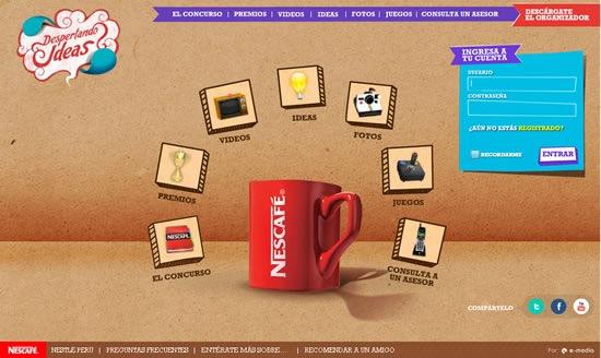 concurso-proyectos-negocio-universitarios-despertando-ideas-2011