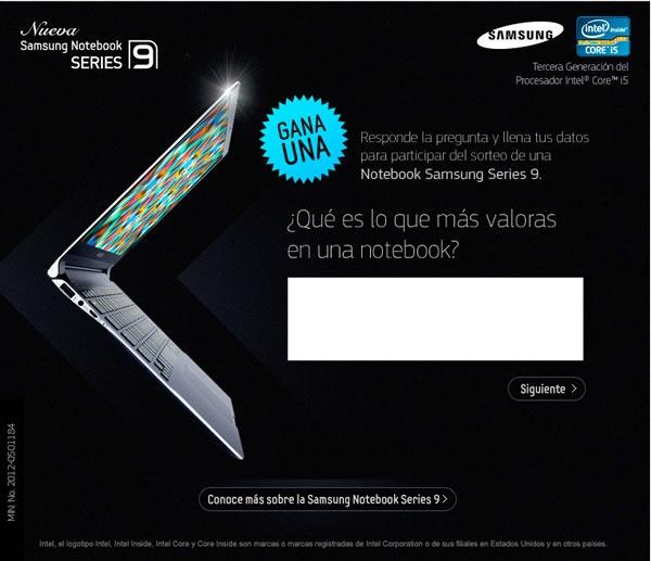concurso-samsung-gana-notebook-series-9