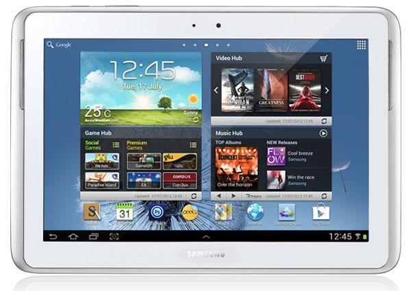 concurso-viernes-geek-de-interbank-gana-tablet-galaxy-note-10