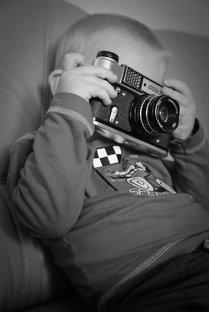 consejos-fotografia-sergio-larrain