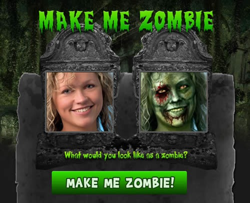 conviertete-en-zombie