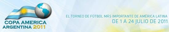 copa-america-argentina-2011